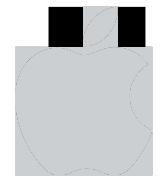 Aplikacja mobilna Peka na telefony z systemem iOS