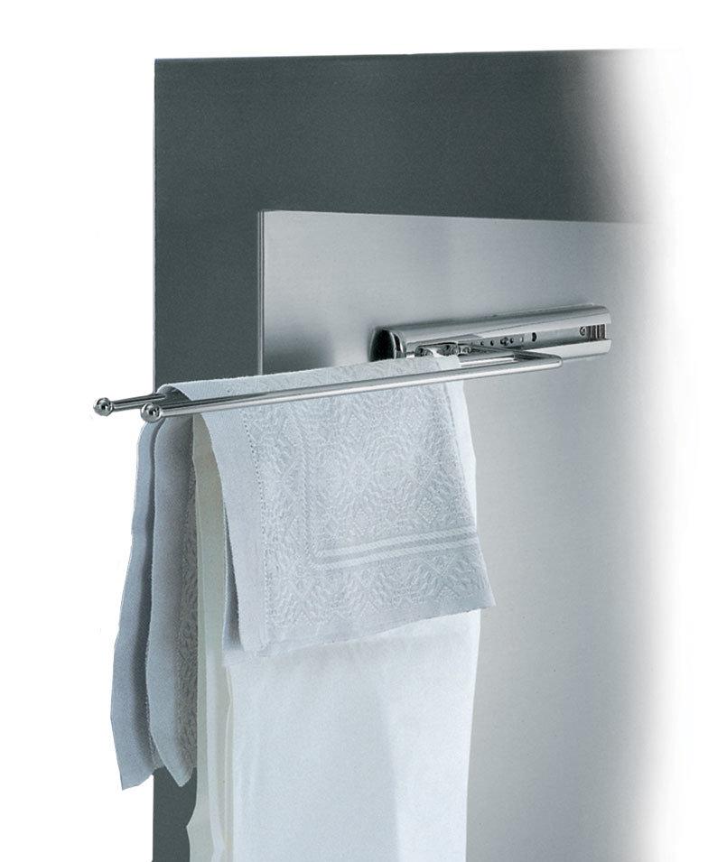 Systemy Do łazienki Wieszaki Na Ręczniki Akcesoria