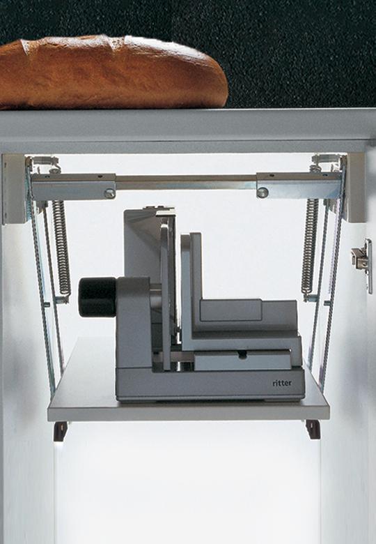 Systemy podblatowe mechanizmy podblatowe akcesoria